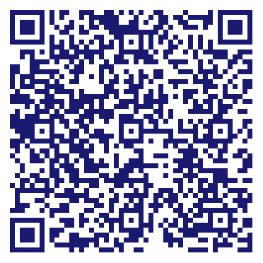 QR-Code for Mashes Air Conditioning & Htg