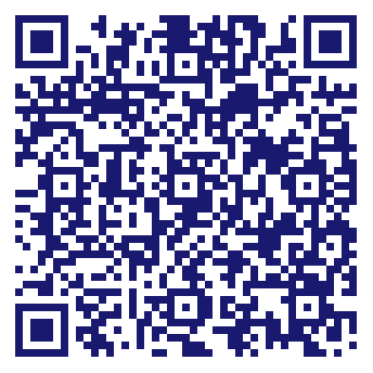 QR-Code for Mashpee Chamber Of Commerce