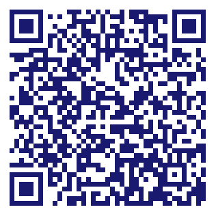 QR-Code for Mason Construction