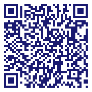 QR-Code for Mason Dixon Furniture