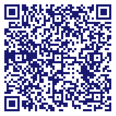 QR-Code for Mason Dixon Machine Works Inc