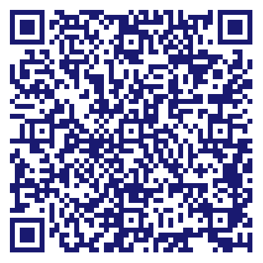 QR-Code for Mason Rhynes Siding of Centerville, MO