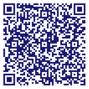 QR-Code for Mason Rhynes Siding of Centralia, MO