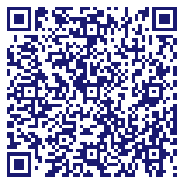 QR-Code for Mason Rhynes Siding of Liberty Center, IN