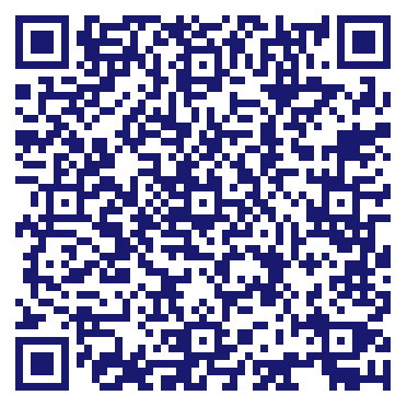 QR-Code for Mason Rhynes Siding of Millerton, PA