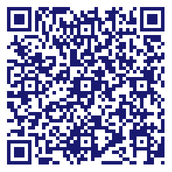 QR-Code for Mason State Tree Nursery