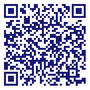 QR-Code for Masonic Lodge