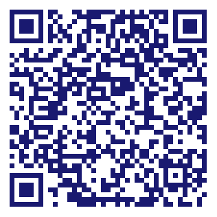 QR-Code for Masons Auto Parts
