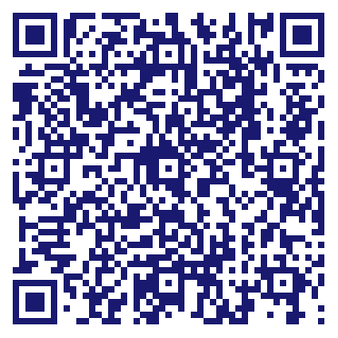 QR-Code for Masque Arrayed-hand Made Masks