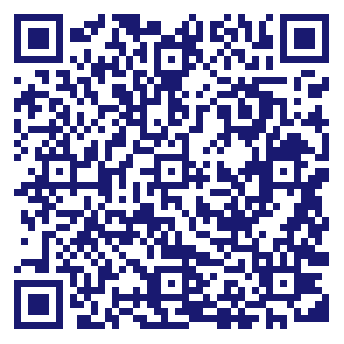 QR-Code for Mass Bay Rr Enthusiasts