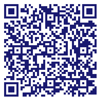 QR-Code for Massachusetts Bay Trnsprtn