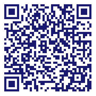QR-Code for Massage By Laura