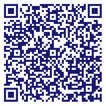 QR-Code for Massage Therapy Schools Information