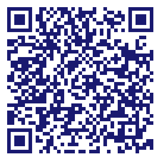 QR-Code for Massage Therapy Svc