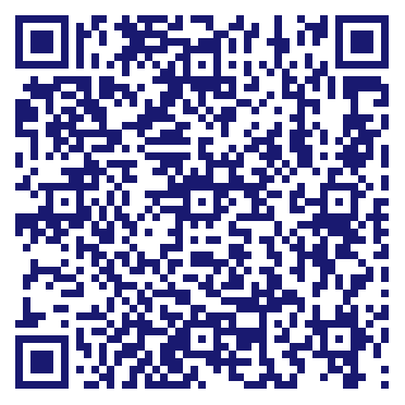 QR-Code for Massillon Window Cleaning Co