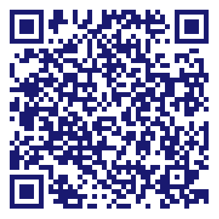 QR-Code for Master Clean