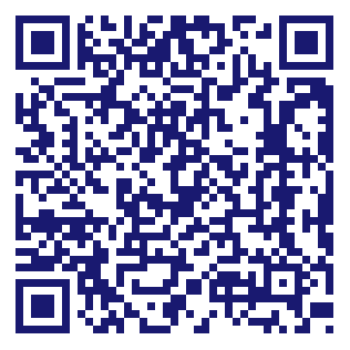 QR-Code for Master Cleaners