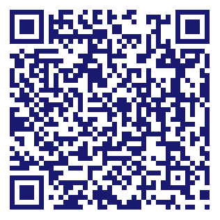 QR-Code for Master Plaques