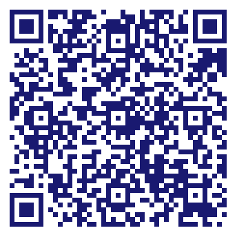 QR-Code for Master Print & Web Design