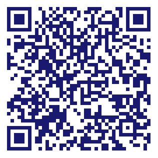 QR-Code for Master Printers