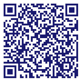 QR-Code for Master Wealth Builder