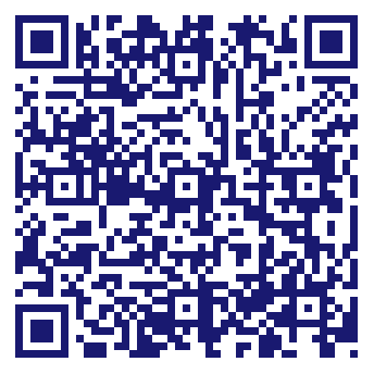 QR-Code for MasterDrive of West Denver