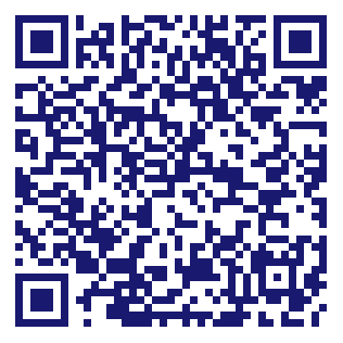 QR-Code for Mastercraft Homes