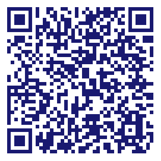 QR-Code for Masters Gallery Foods