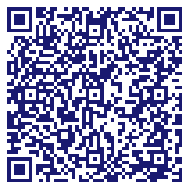 QR-Code for Masters Manufacturing & Weld