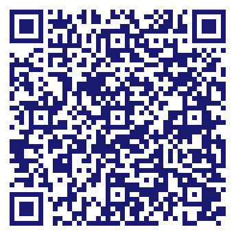 QR-Code for Masters Window Cleaning LLC