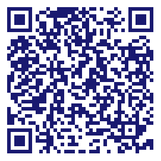 QR-Code for Masterson Son Const