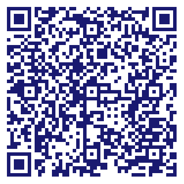 QR-Code for Mastery Martial Arts Johnston