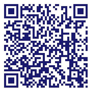 QR-Code for Mate Inc