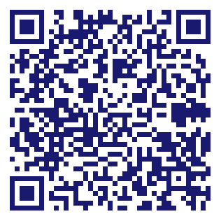 QR-Code for Mateos Landscaping