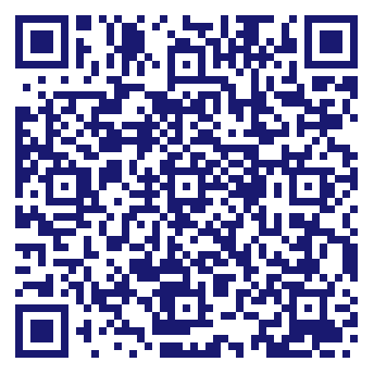 QR-Code for Material Concrete Corp