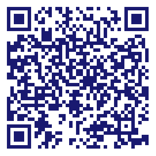 QR-Code for Material Girl