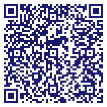 QR-Code for Matheas Alteration and Fashion