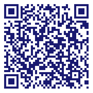 QR-Code for Mathews Audiology