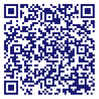 QR-Code for Mathews Family Chiropractic