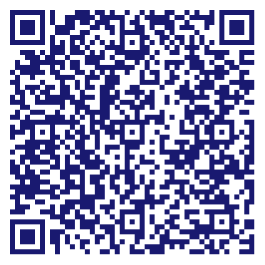 QR-Code for Mathews Lawn & Landscaping