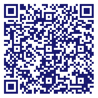 QR-Code for Mathis Auction & Realty