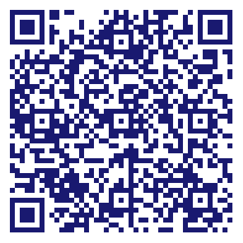 QR-Code for Mati Business Solutions