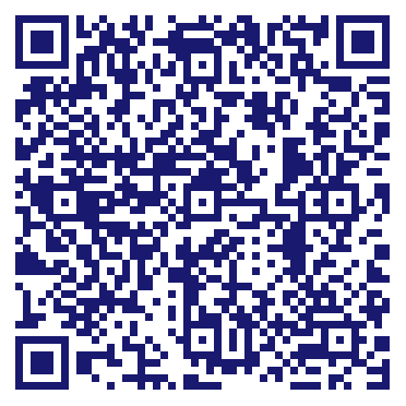 QR-Code for Matinicus Plantation Electric
