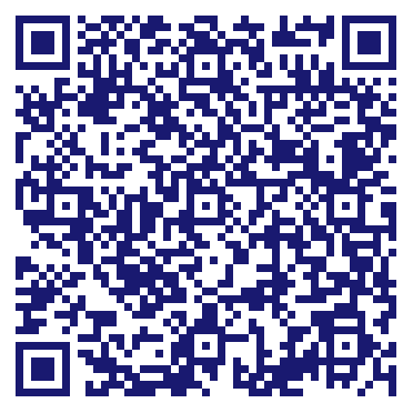 QR-Code for Matrix Business Communications