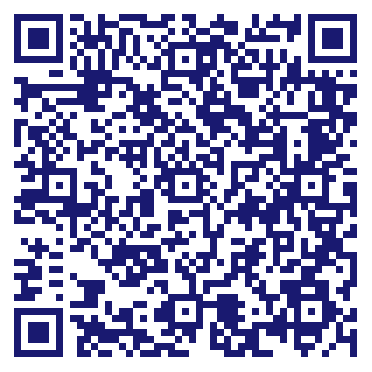 QR-Code for Matson Excavating & Trucking