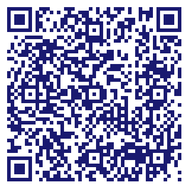 QR-Code for Matt Dejanovich - Real Estate One