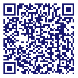 QR-Code for Matt Hamacher Builder