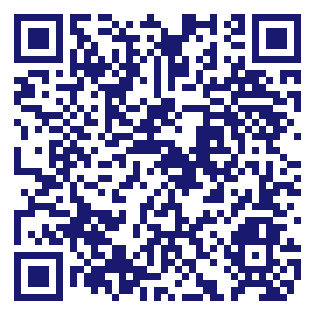 QR-Code for Matthew Imgrund