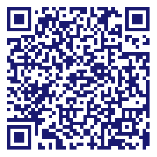 QR-Code for Matthew O Williams Dr