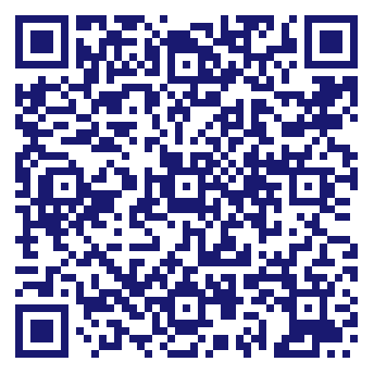 QR-Code for Matthews Ac & Heating Inc